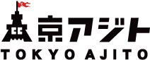 東京アジト